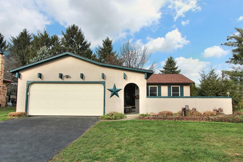 Briarcliff Reynoldsburg Recently Sold Homes, Sam Cooper HER Realtors