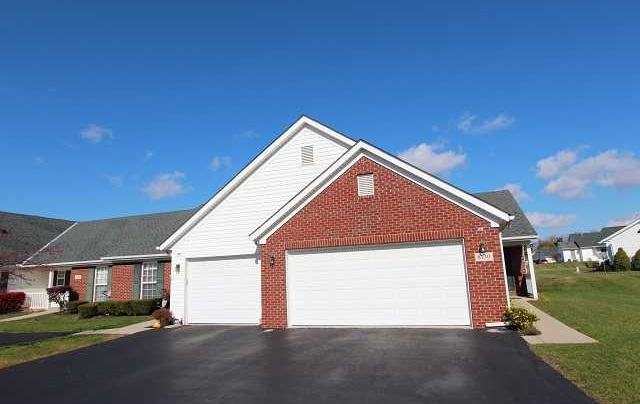 8130 Kingfisher Ln. Pickerington OH - Sam Cooper Realtor