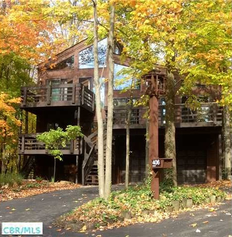 Lakeside Forest Westerville OH 43081 Home Sales