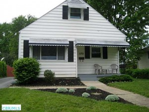 Home Sales in Lowrie Bros Whitehall Ohio
