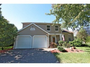 228 Glenhurst Ct. - Home Sold by Sam Cooper HER Realtors