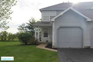 Pickerington Ohio Home Sold - 7547 Bay Hill Dr.