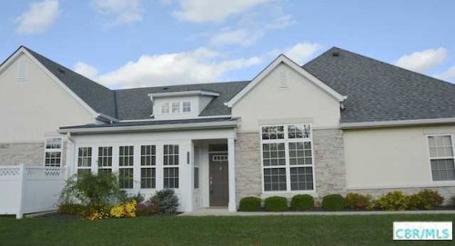 Homes for Sale in Scioto Station Columbus Ohio