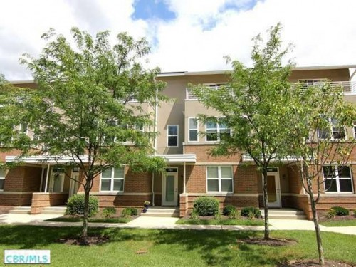 Homes Sold in Boulevard Green Columbus Ohio 43212
