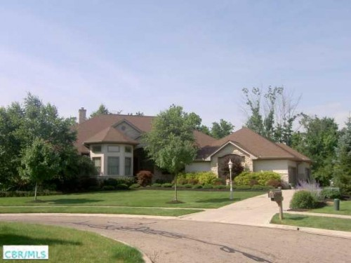 12440 Brook Forest Ct. Pickerington, OH 43147