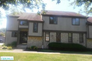 6274 Rutherford Pl. A Columbus, OH 43213