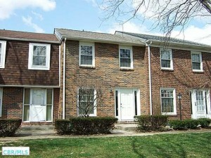 Home Sales in Hardesty Heights Columbus Ohio