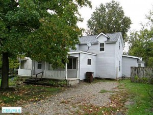 6611 Outville Rd. - Pataskala Ohio 43062 Homes Sold