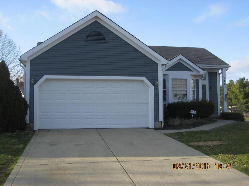 Park Place Pickerington, OH - New Listing
