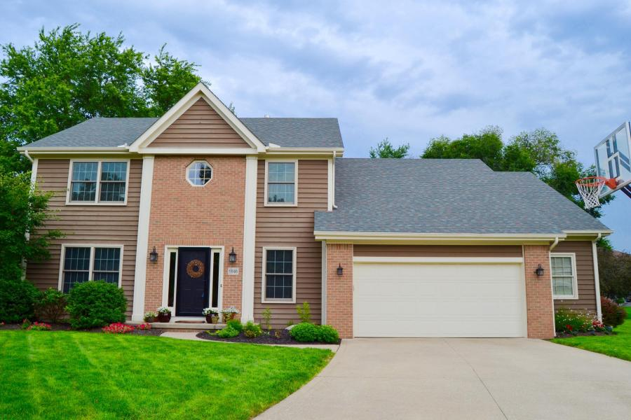 Recent Home Sales Lowell Trace - Dublin Ohio