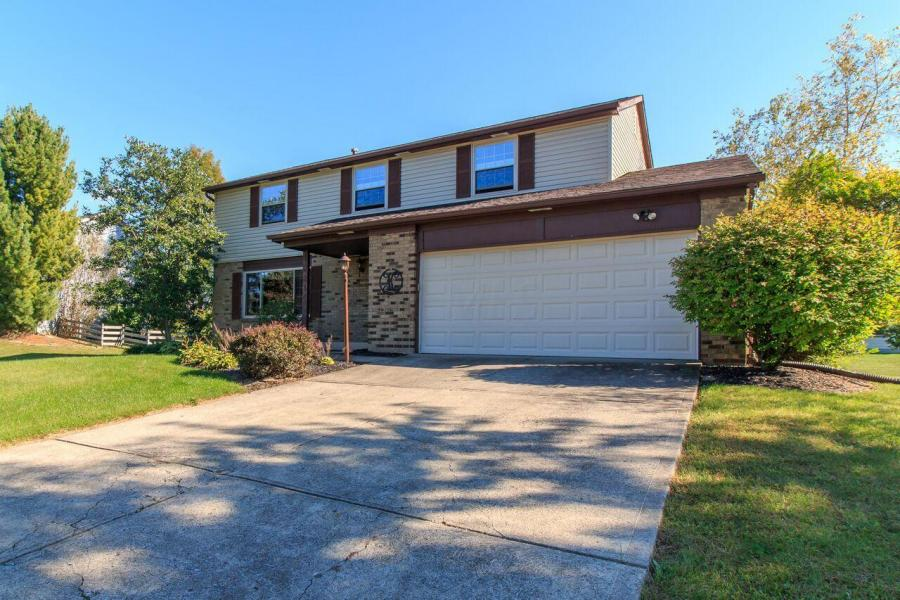 12286 Butterfield Drive, New Real Estate Listing