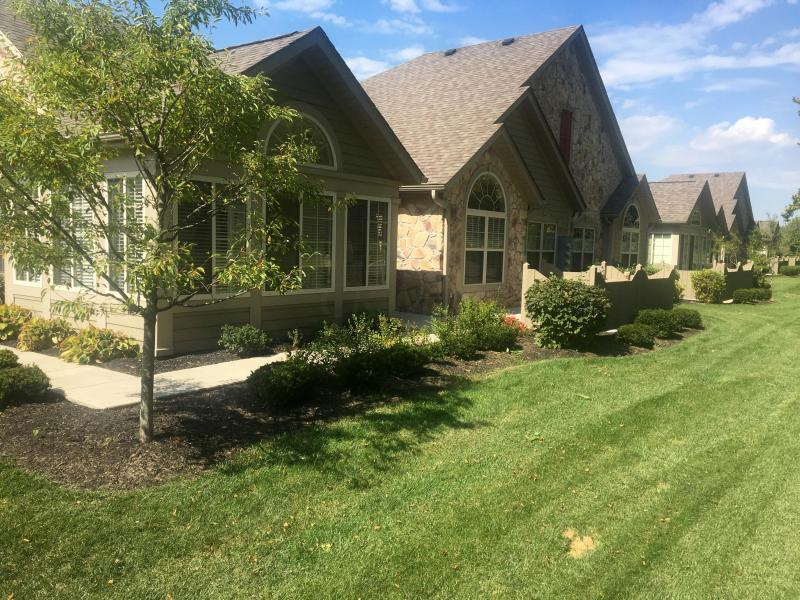 Stunning Canterbury Home, Pickerington OH 43147