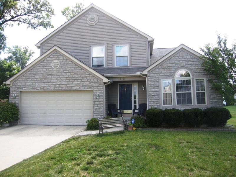2154 Wagontrail Drive, Homes for Sale