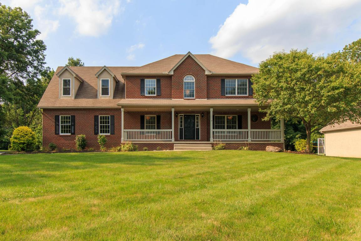 Pickerington OH 43147, Gorgeous Household Listing